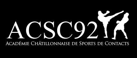 Académie Kick-boxing, Boxe-Thaï & Self défense Châtillon