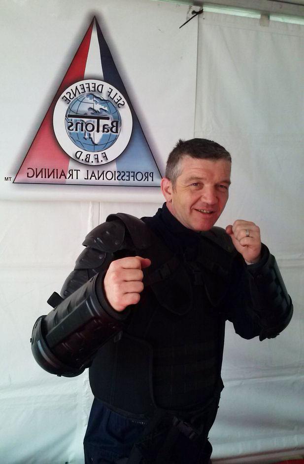 Instructeur-self-defense